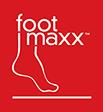 Footmaxx